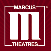 marcus theater.png
