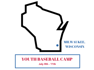 Milwaukee-Youth-Baseball-Camp-min-400x300.png