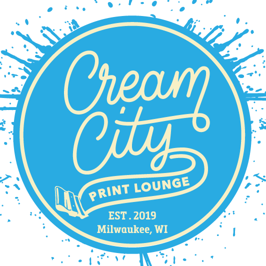 cream city print lounge.png