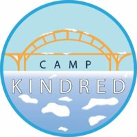 camp kindred.jpg