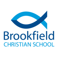 brookfield Christian.png