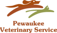 Pewaukee-Veterinary-Service-Logo.png