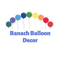 BALLOON LOGO.jpg