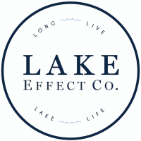 lake effect co.png