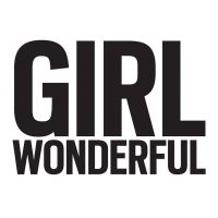 girl wonderful .jpg