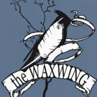 the waxwing.jpg