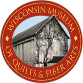 wisconsin museum of fiber arts.png