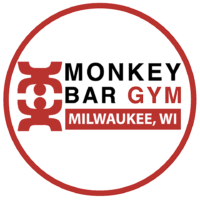 monkey bar.png