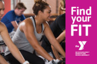 YMCA-GWC-January-2018-Fitness-Cycling-600x400-1-Chrissy-Sebald.jpg