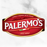 palermo's.png