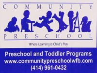 community preschool of whitefish bay.jpg