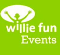 willie fun events.png