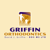 griffin orthodontics.png