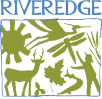 riveredge.png