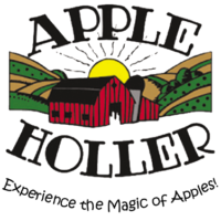 Apple Holler.png