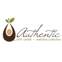 authenticbirthcenterlogo.png