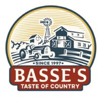 Basses Taste of Country.jpg
