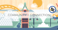 community-connection-2-768x403.png