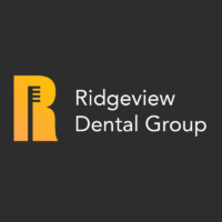 ridgeview dental.png