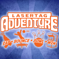 laser tag adventure.png