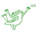 flyingfrogllc_logo_top.png
