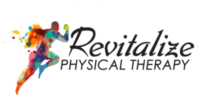 Revitalize-Logo-Transparent-e1545077959460.png
