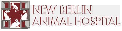 New Berlin Animal Hospital