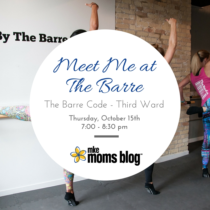 Meet Me at The Barre (1)