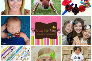 MomsBlogCollage-1