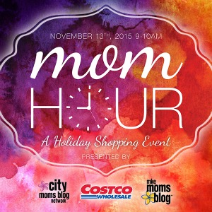Costco_Mom_Hour_Social_MKE