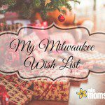 My Milwaukee Wish List :: Local Gifts to Delight