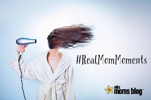 RealMomMoments