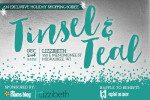 TinselTeal-Event-Main-600x400-2