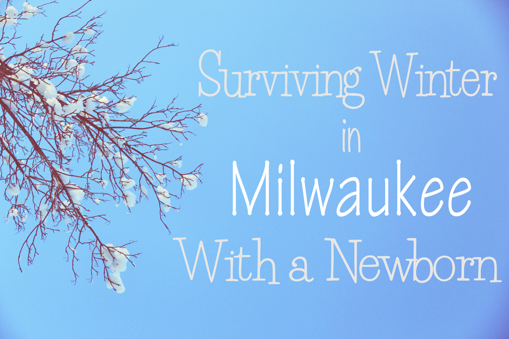 winter-mke-newborn