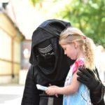 Are you a Star Wars Mom? 25 Signs The Force is Strong With You
