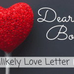 An Unlikely Love Letter: Dear Body