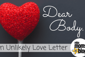 An Unlikely Love Letter