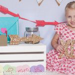 Little Loves Mini Sessions | Melissa Morgan Photography