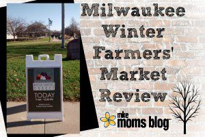 MKE Winter Farmers' Market