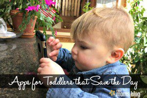 appsfortoddlers