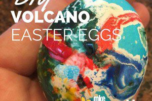 DIY-Volcano-Easter-Eggs
