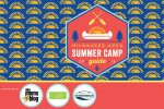 MKE-Summer-Camp-2016_FB-Boostable