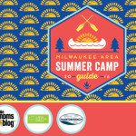 2016 Milwaukee Area Summer Camps Guide