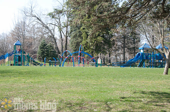 MKE 10 best parks-11