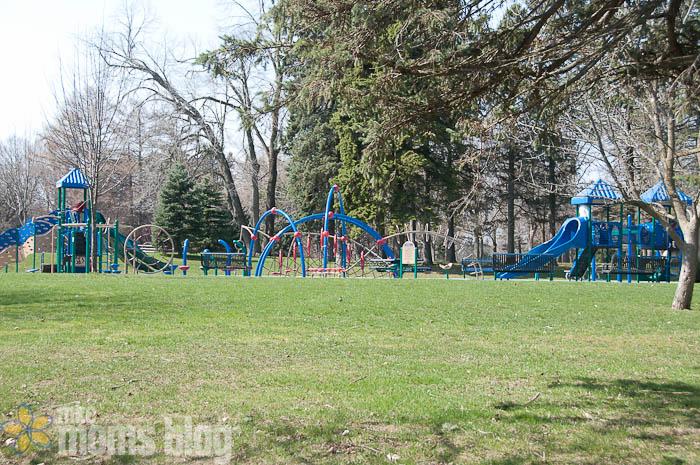 MKE 10 best parks-11