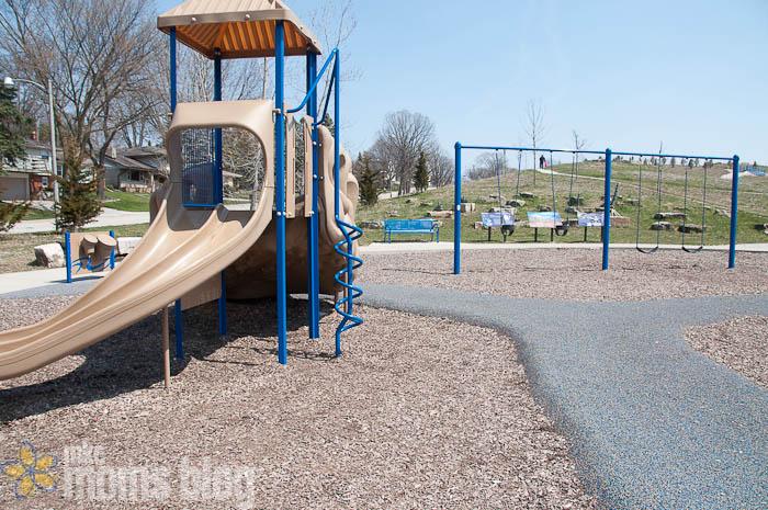 MKE 10 best parks-16