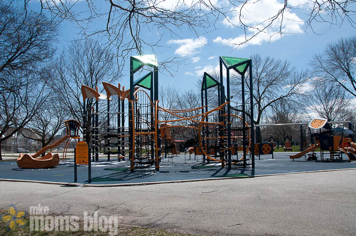 MKE 10 best parks-2-2