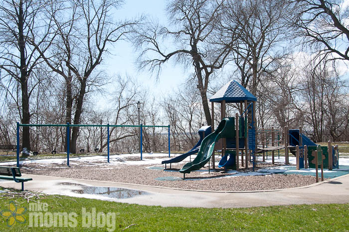 MKE 10 best parks-2