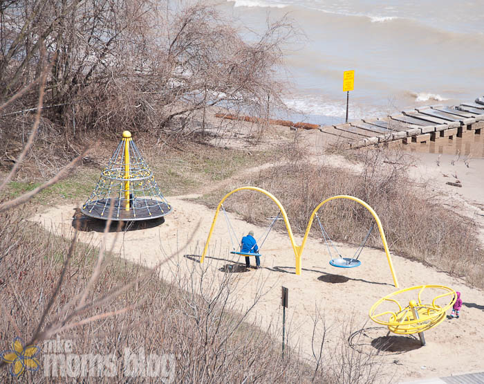 MKE 10 best parks-3