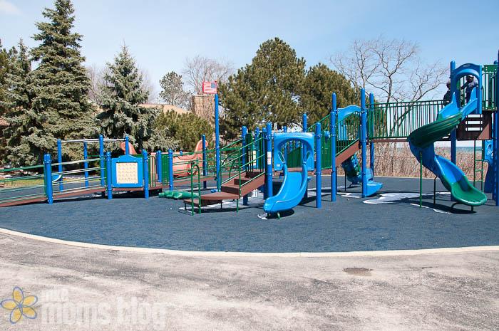MKE 10 best parks-4